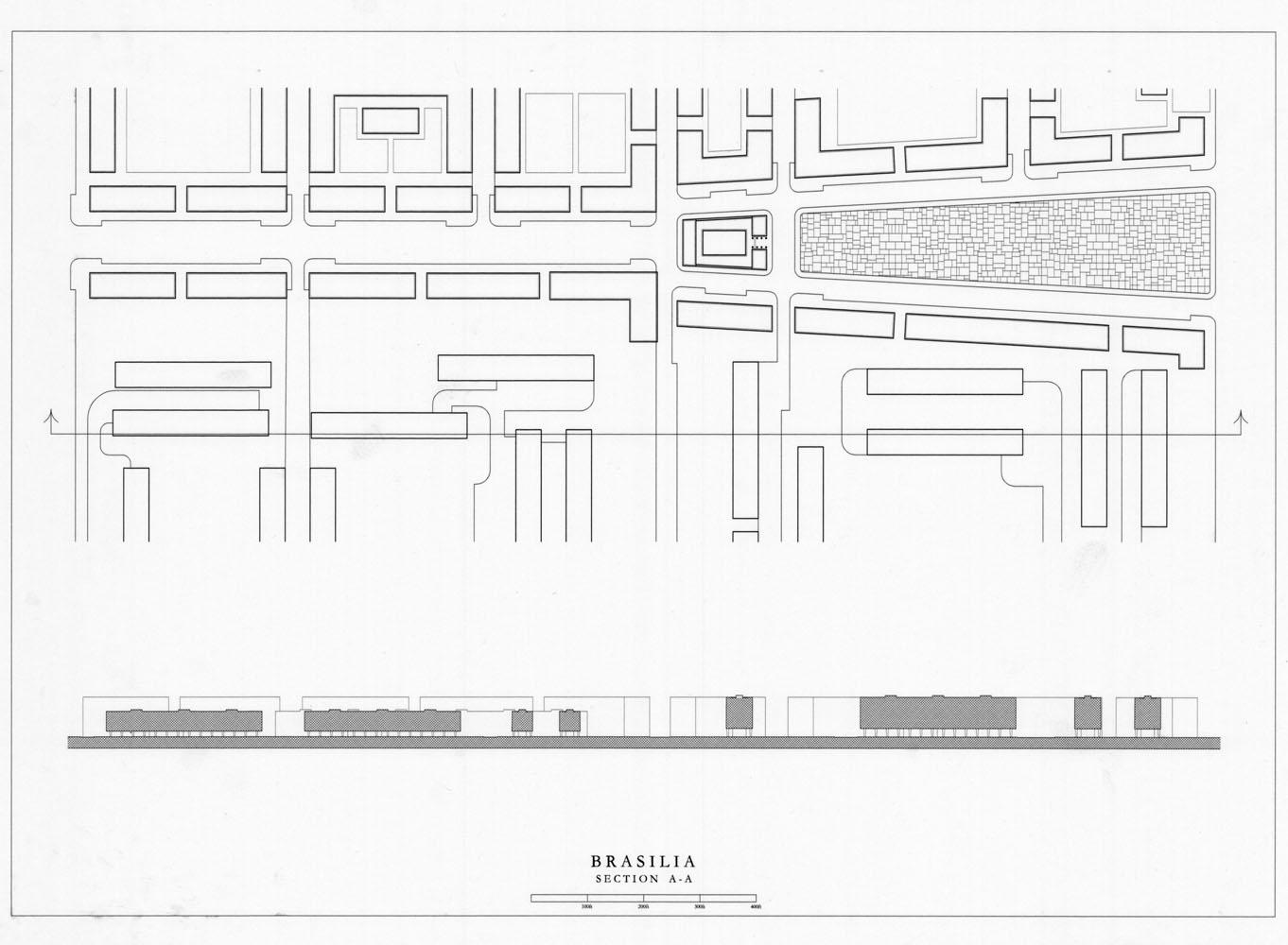 13 Section AA.jpg