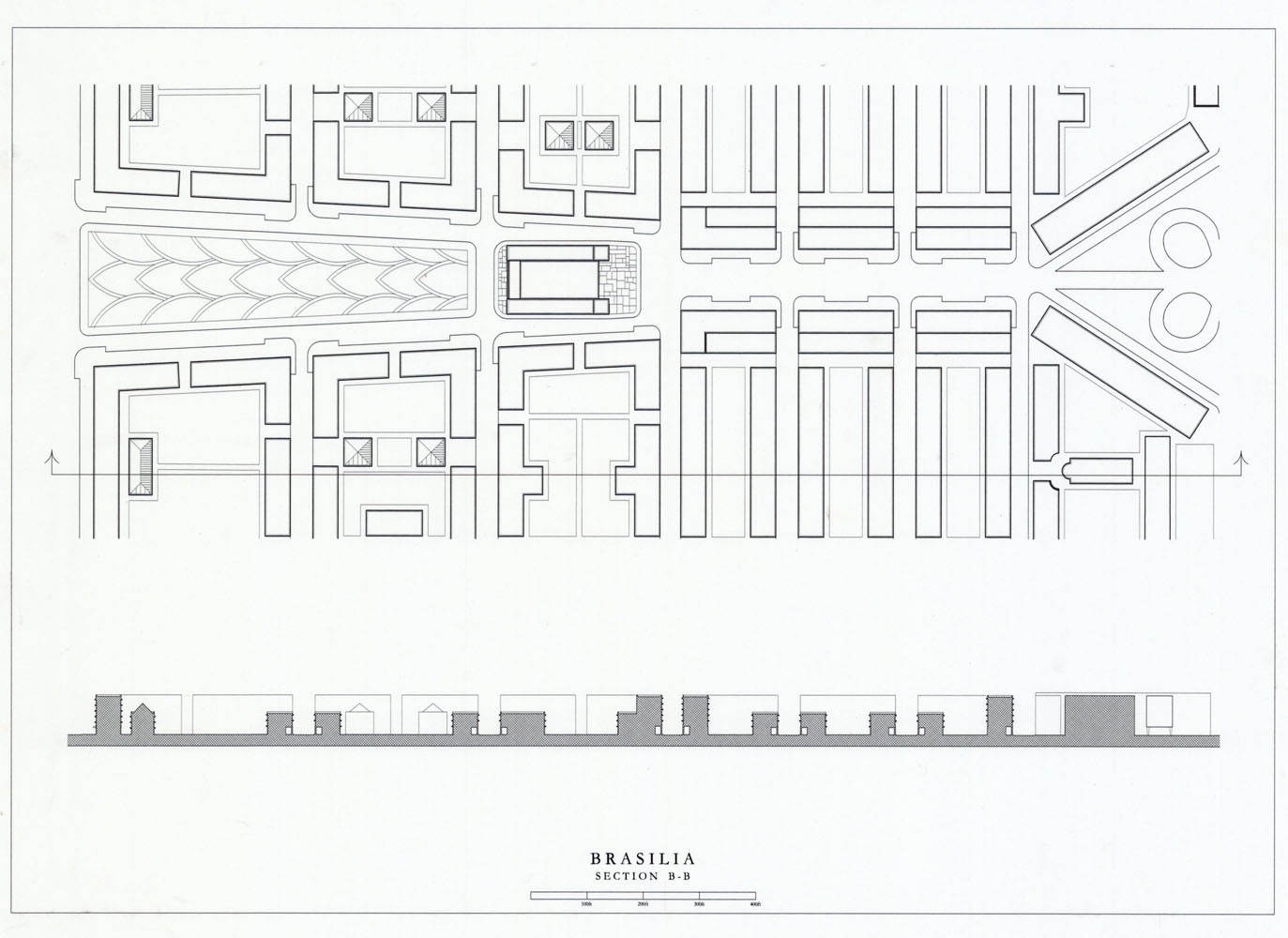 14 Section BB.jpg