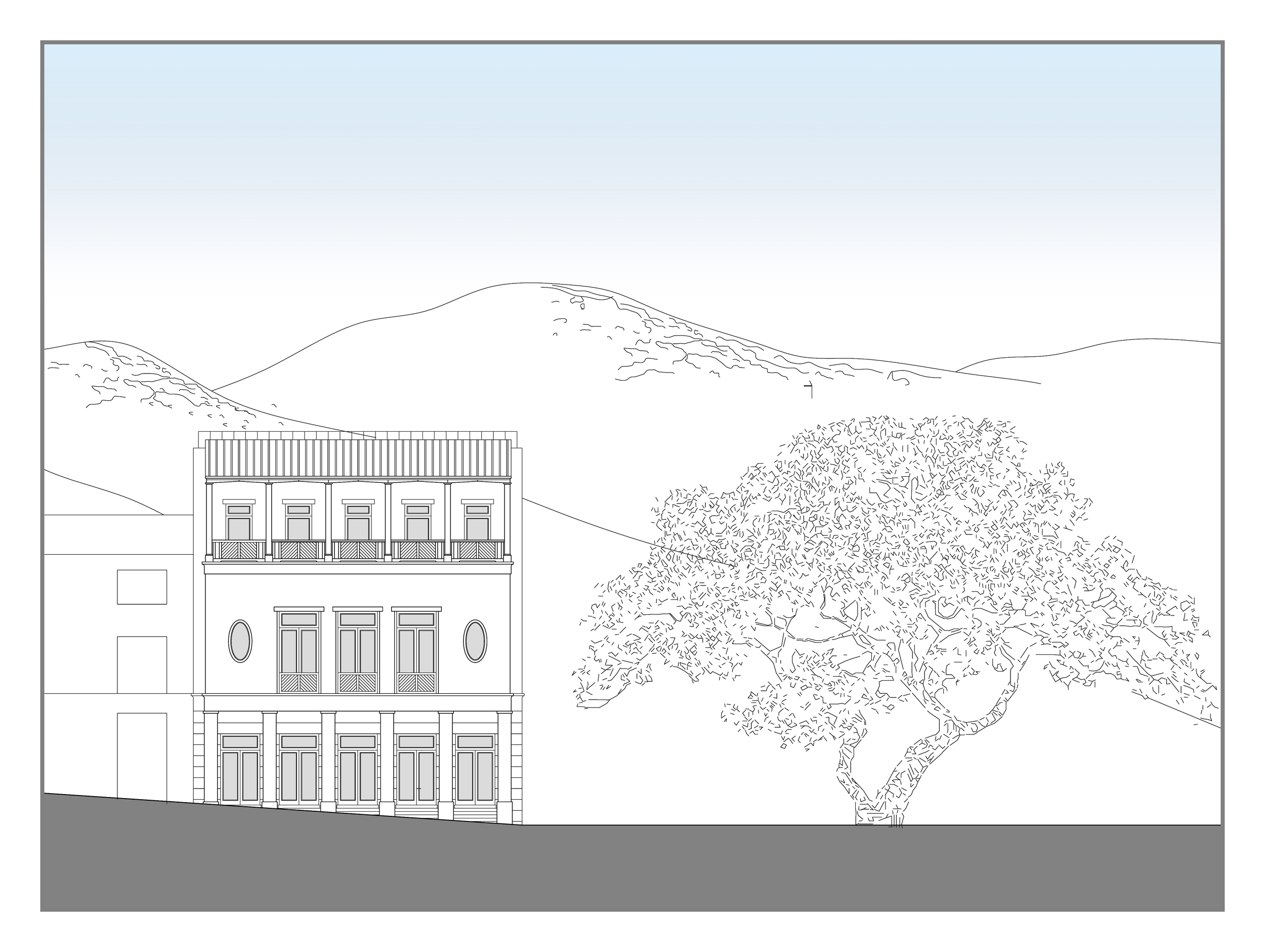 02 Elevation with Tree.jpg
