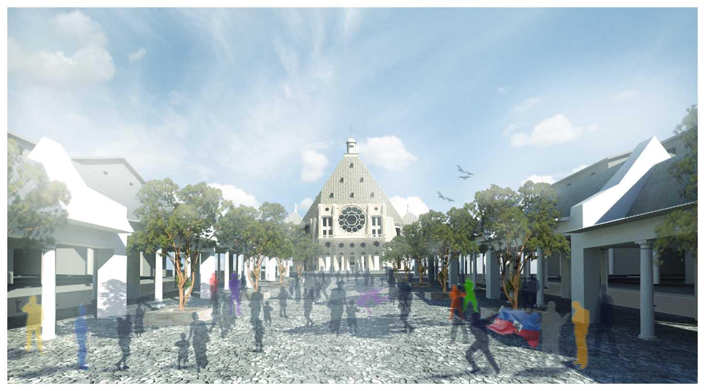 Haiti Cathedral Winner 9.jpg