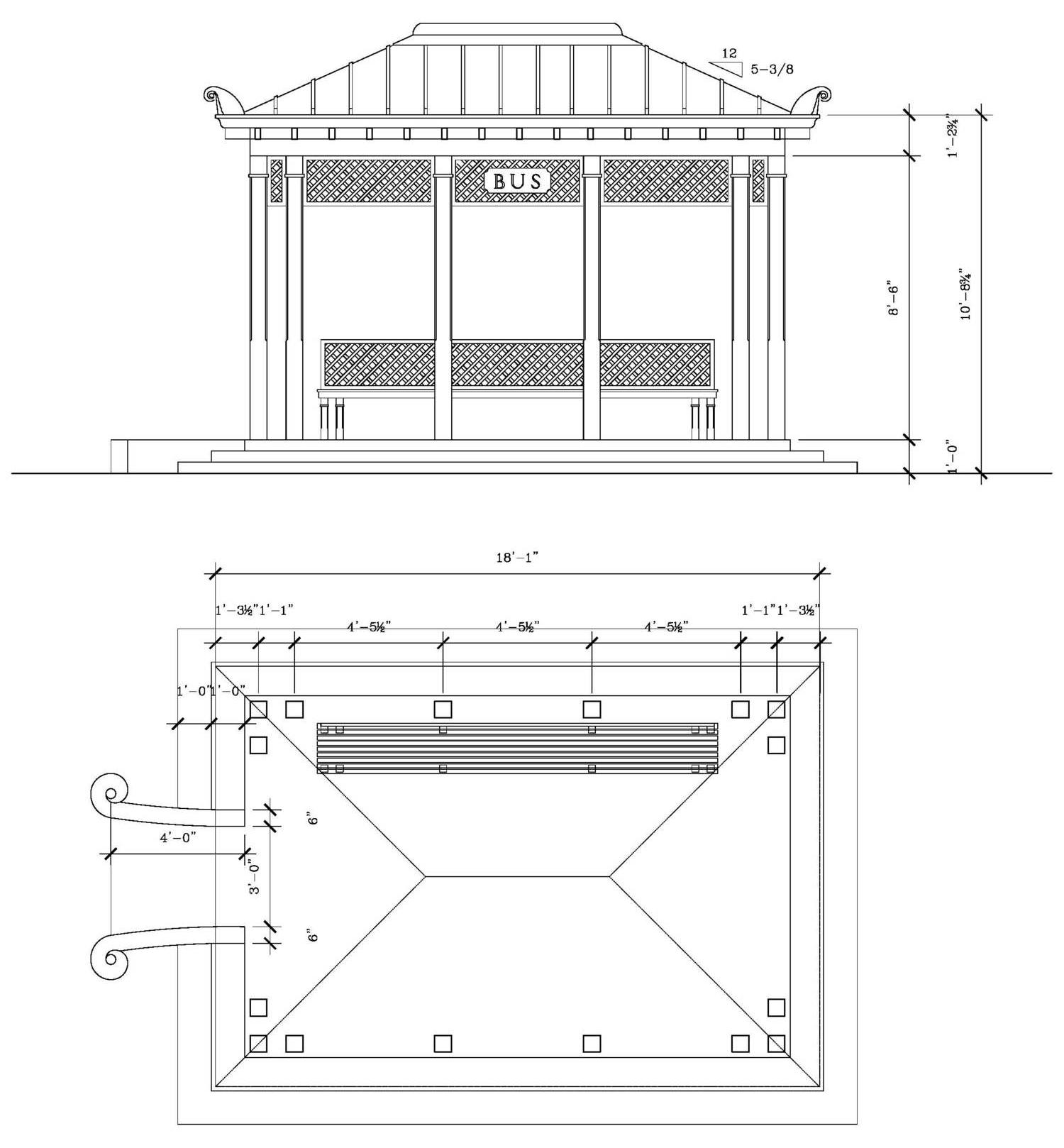 04 Bus Stop Model.jpg