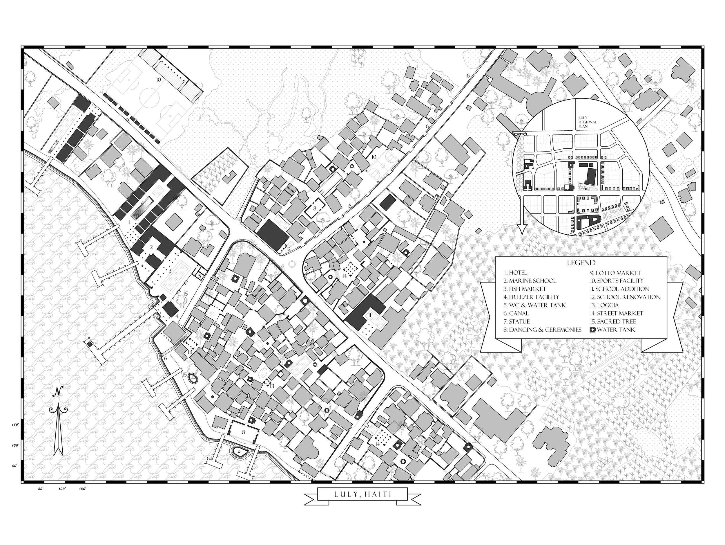 Luly Map with Proposals_resized.jpg