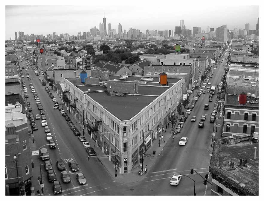 03 chicago towards loop tanks red.jpg