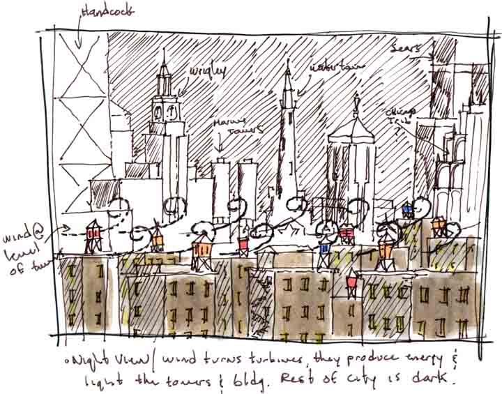 04 chicago view sketch.jpg