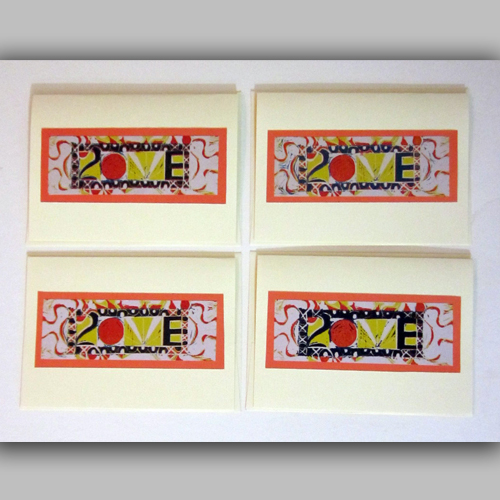 love-greeting-cards