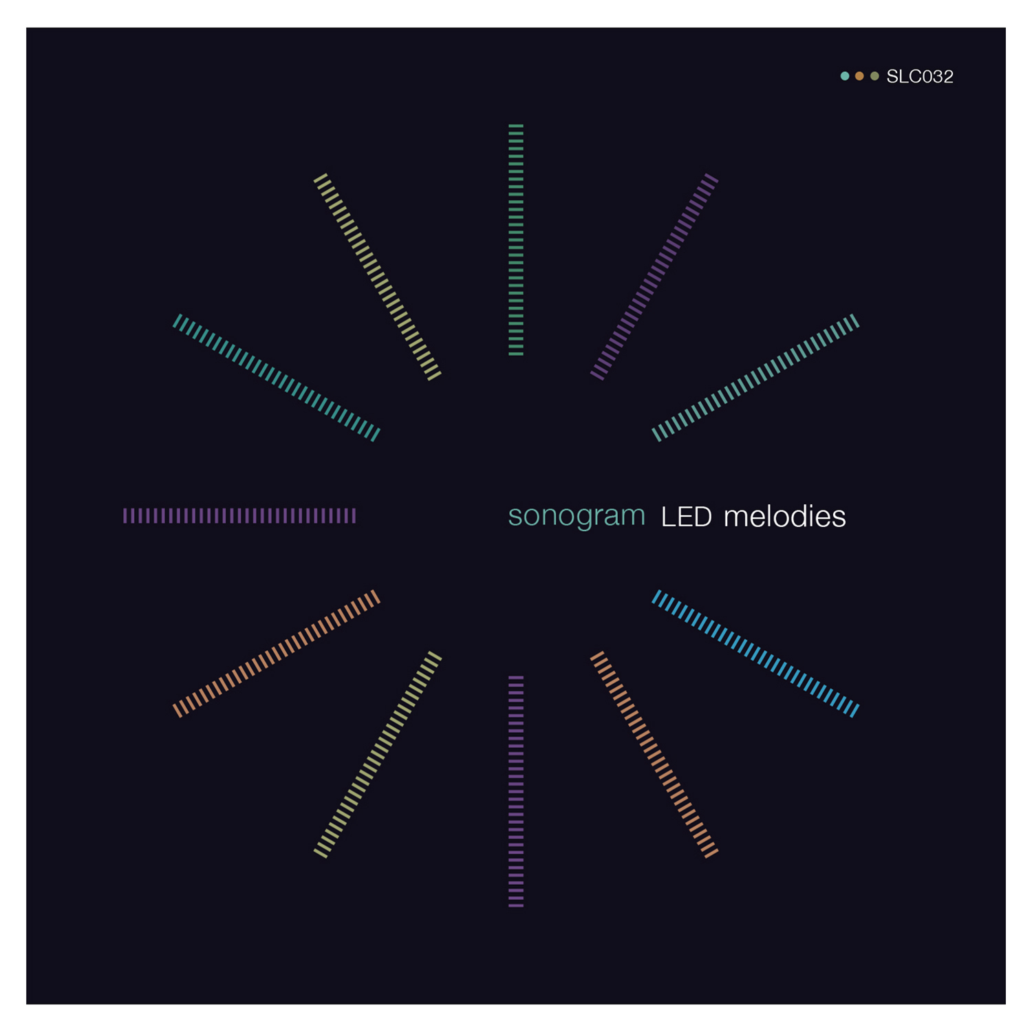 LED MELODIES FINAL COVER.jpg