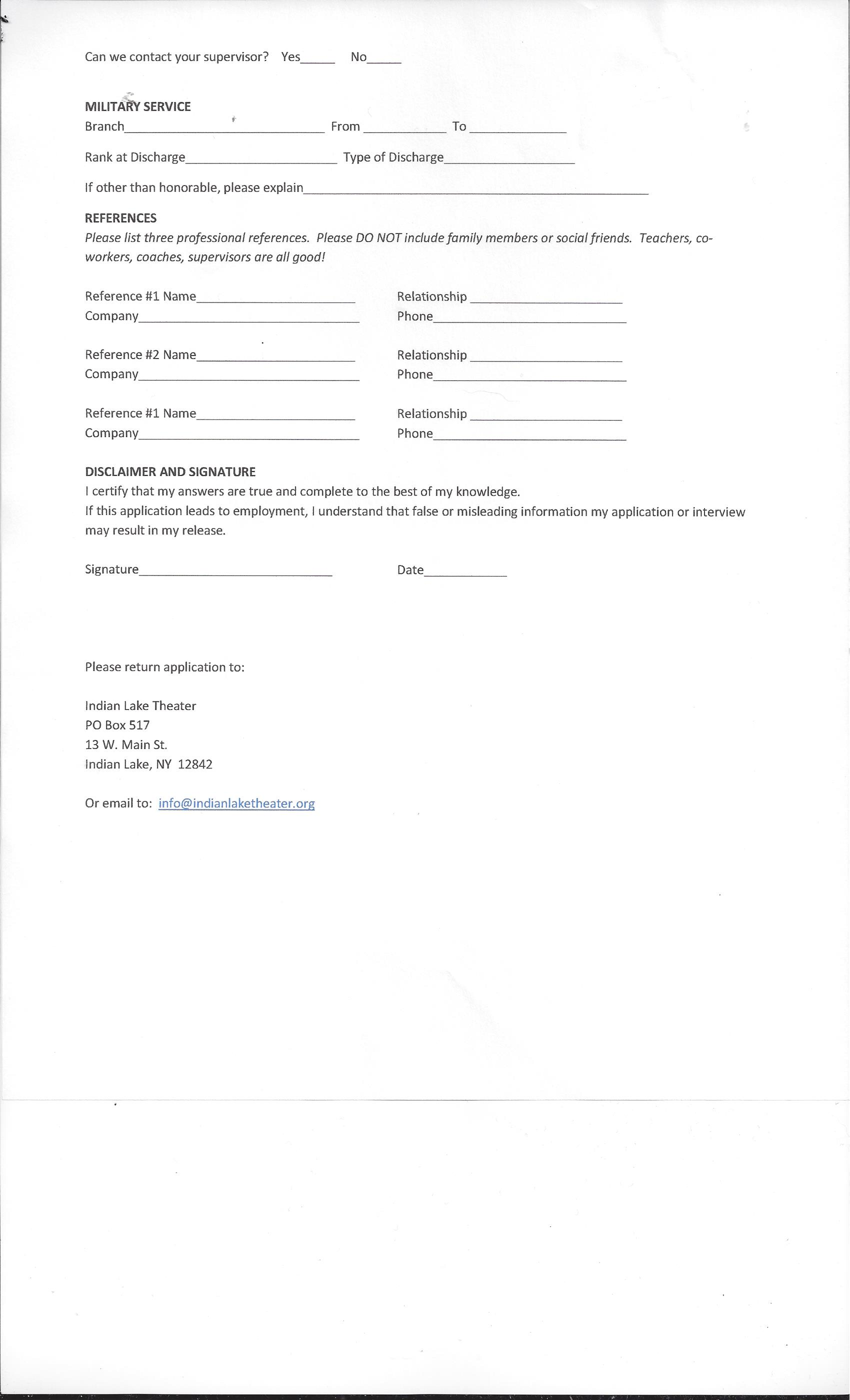 APPLICATION PAGE 2-2.jpg