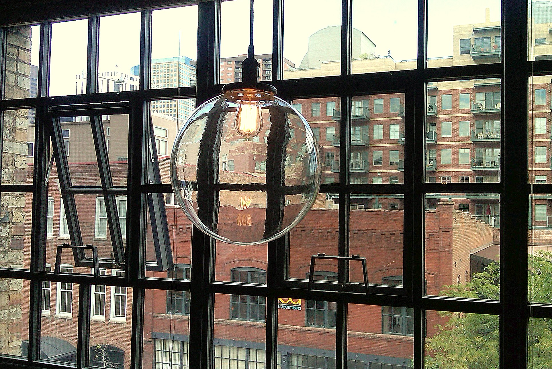 Chris - Loft Window Globe.jpg