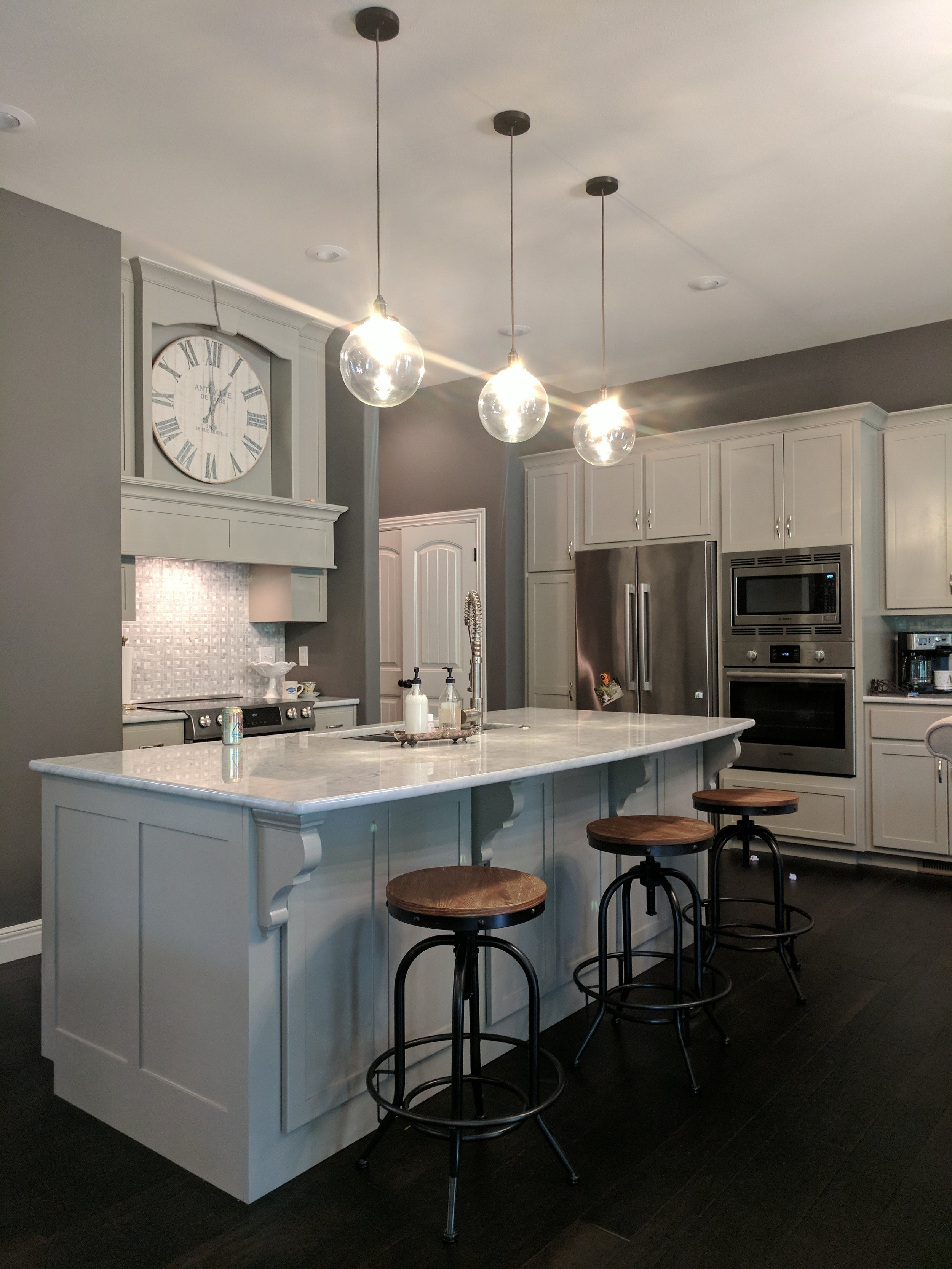 Alisha Jones Kitchen.jpg