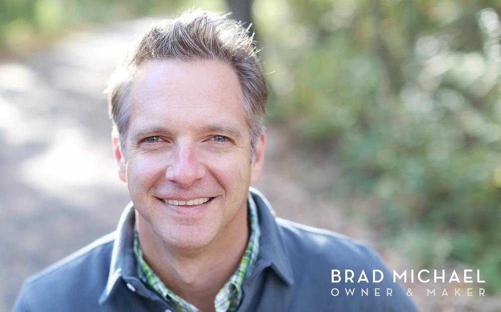Brad-Michael-Portrait.jpg