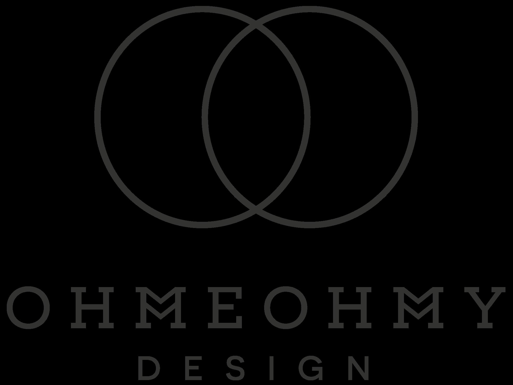 Ohmeohmy Logo.png