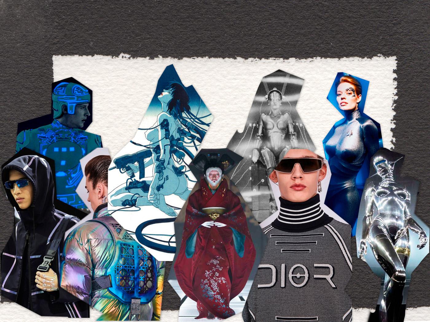 collage-bots.jpg