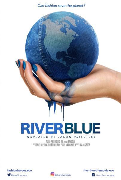 RiverBlue_Blank_.jpg