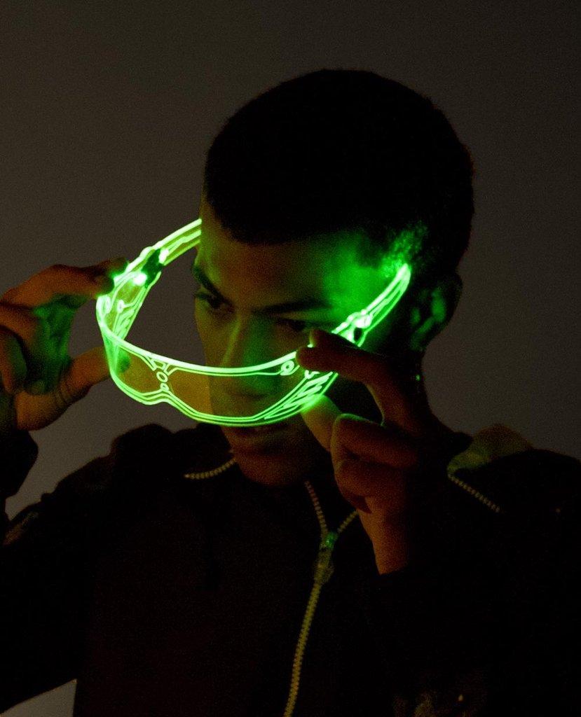 LightTron1.cyberdog.jpeg