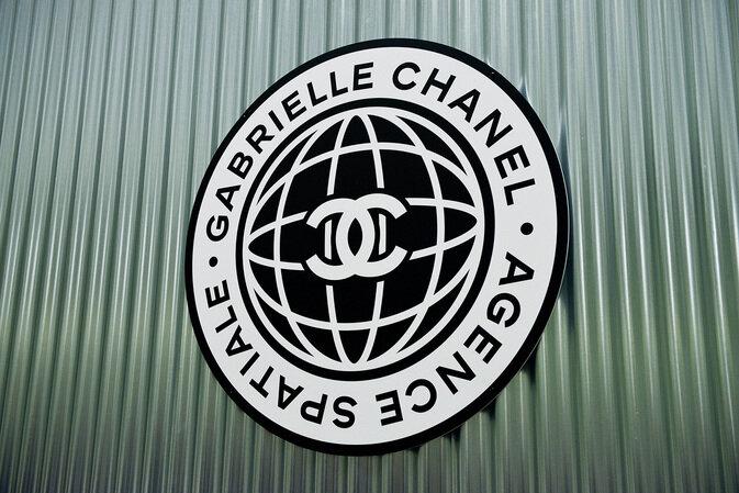 Chanel fusée 2.jpg