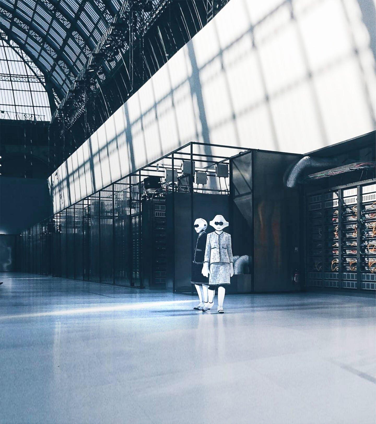 data center 3.jpg