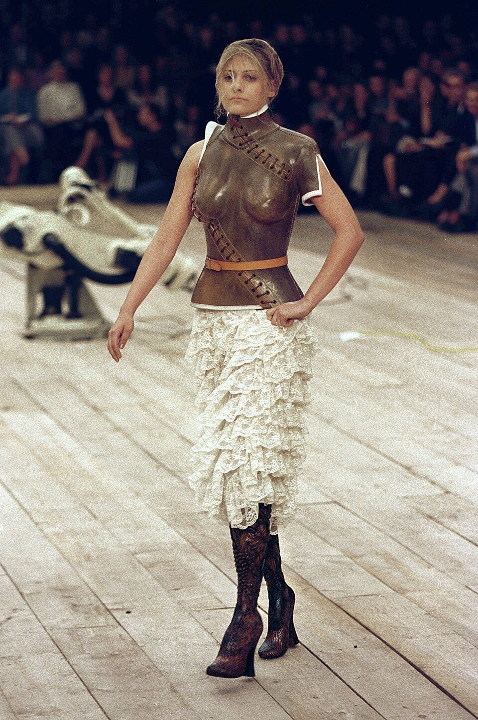 Aimee Mullins 2.jpg