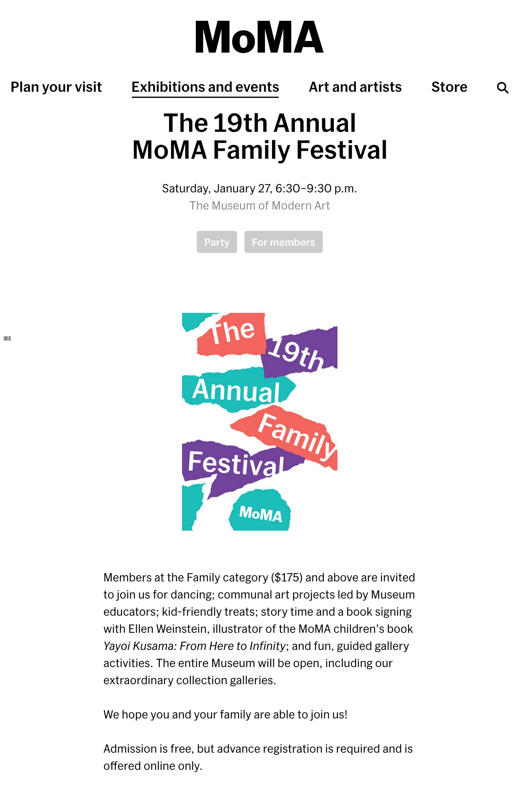 MoMA family day.jpg
