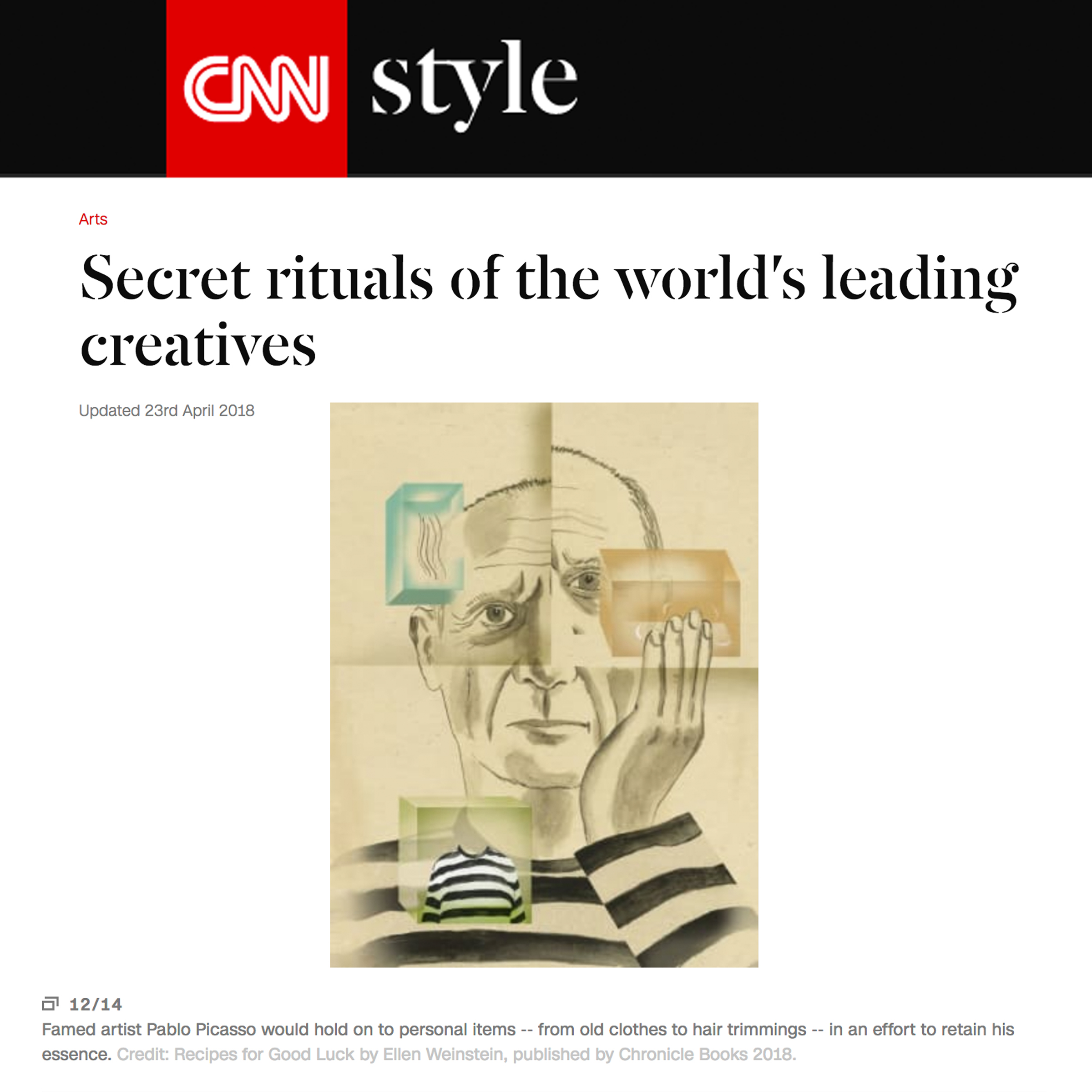 CNN.style.jpg