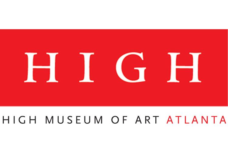 High-Museum-of-Art-Atlanta