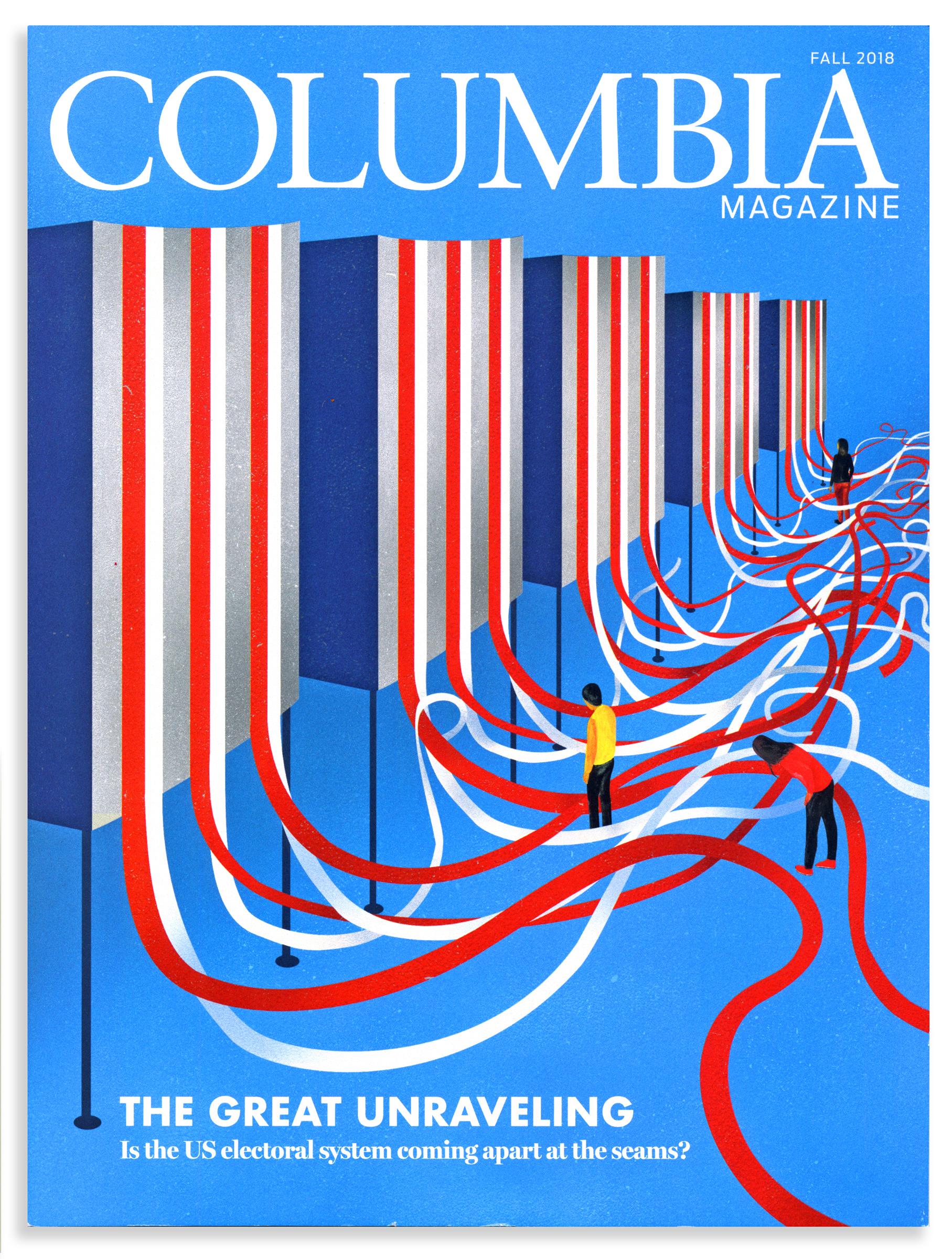 cover.post.jpg