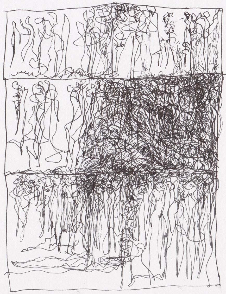 Endless Line