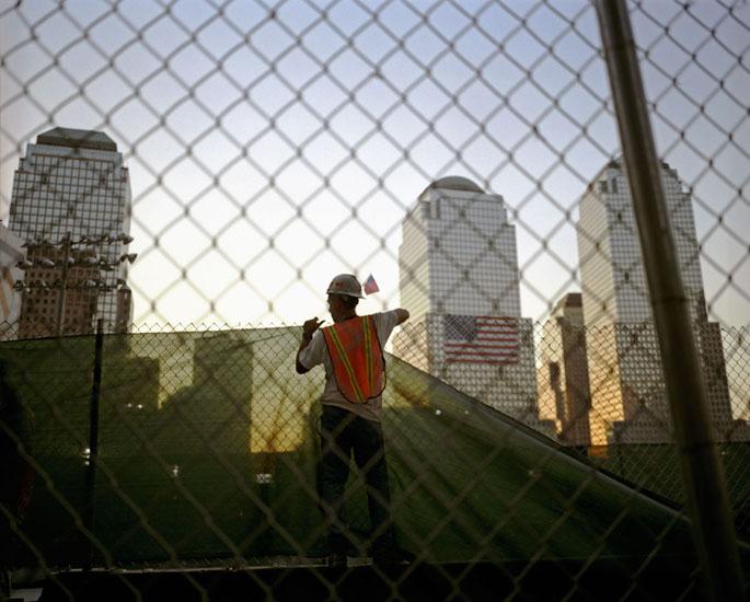 -F-02_WTC.jpg