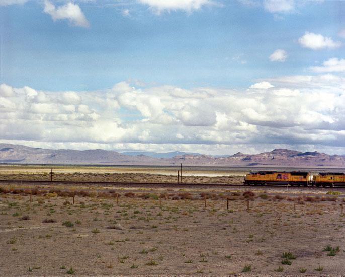 021-7-train.jpg