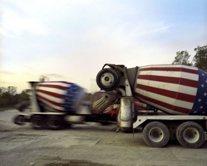 061-05_cement.jpg