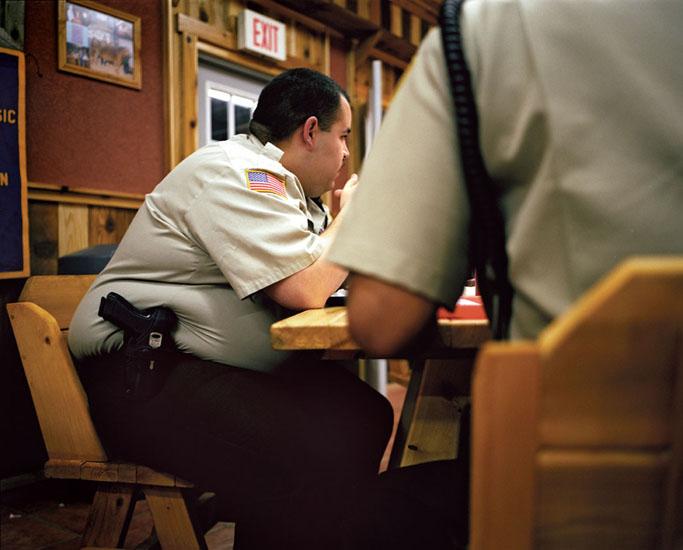168-03_officers.jpg