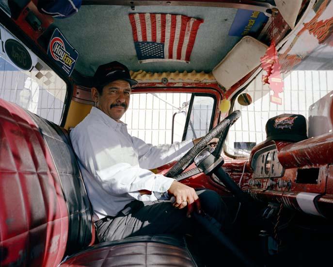 198-04-MexicanTrucks.jpg