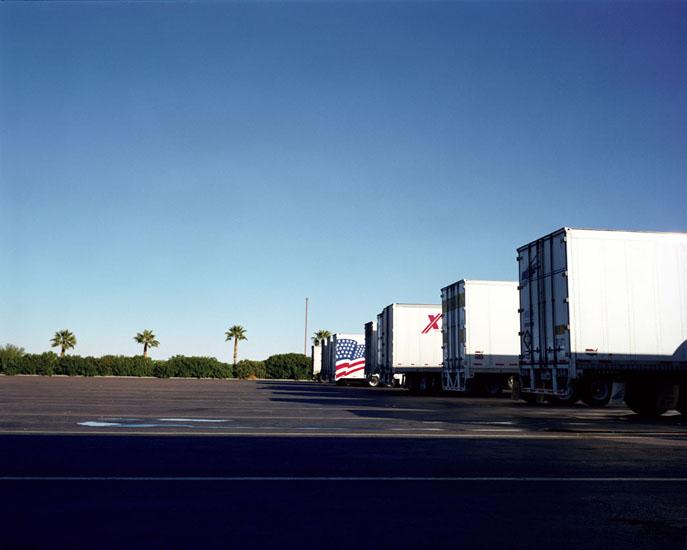 199-4-truckstop.jpg