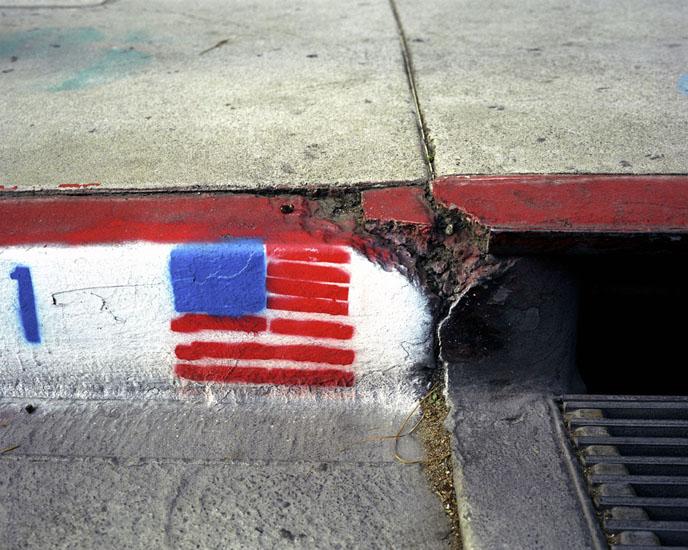 201-07_sidewalk.jpg