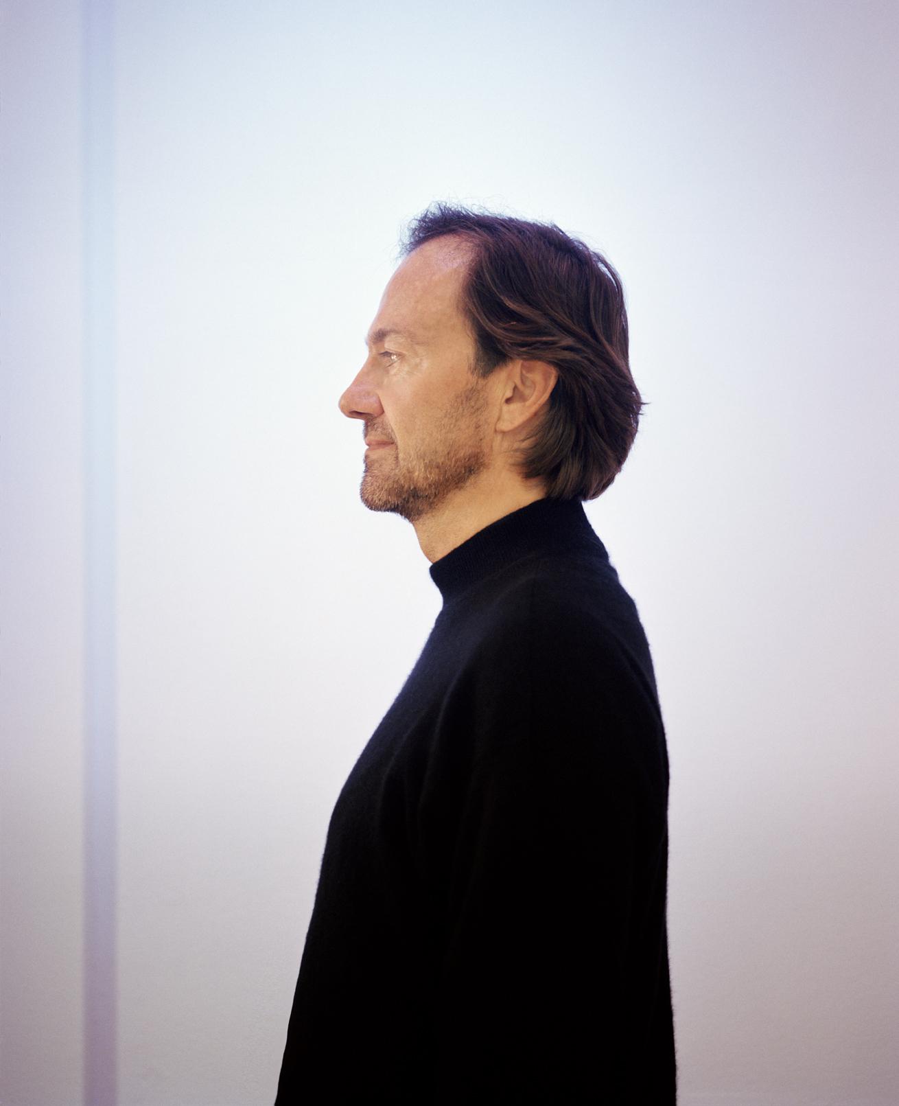 Pierre Wulff