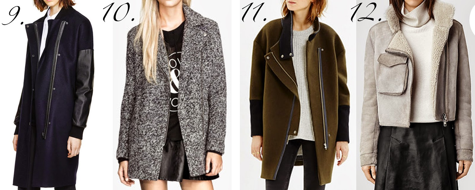 coats3.jpg