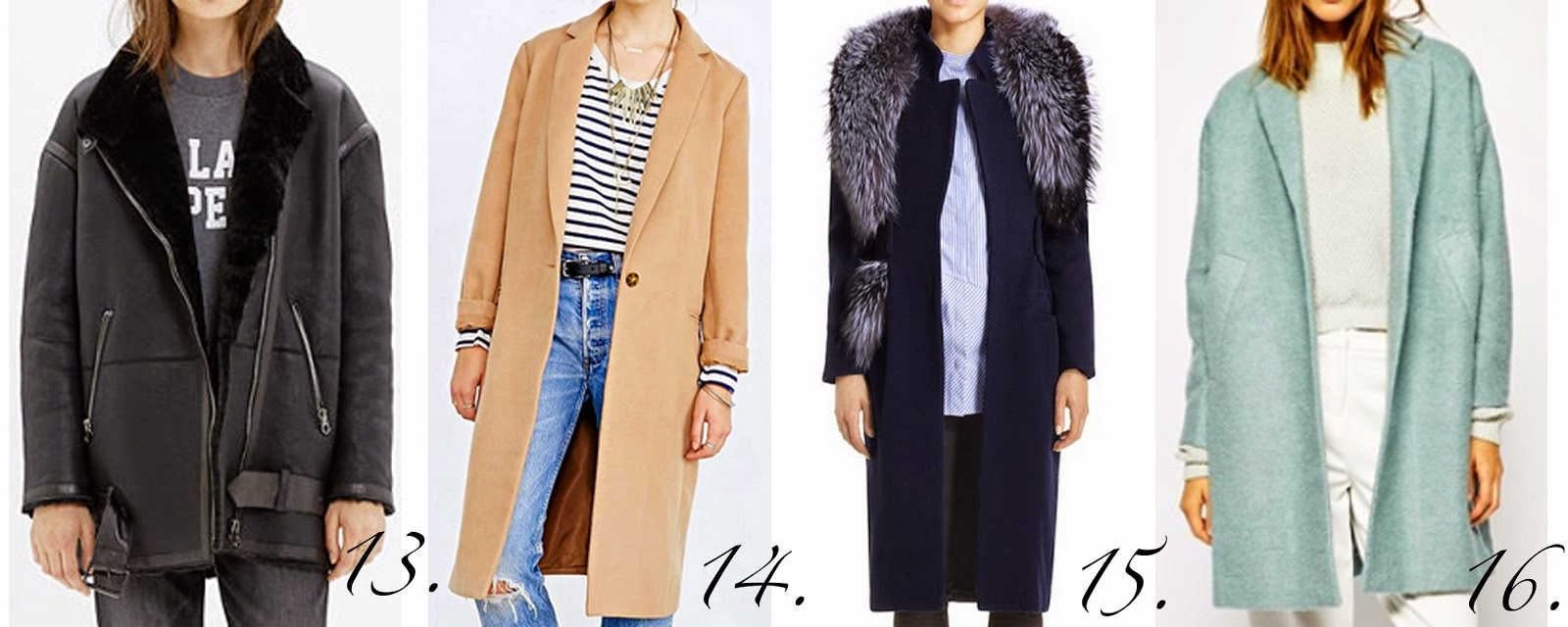 coats4.jpg