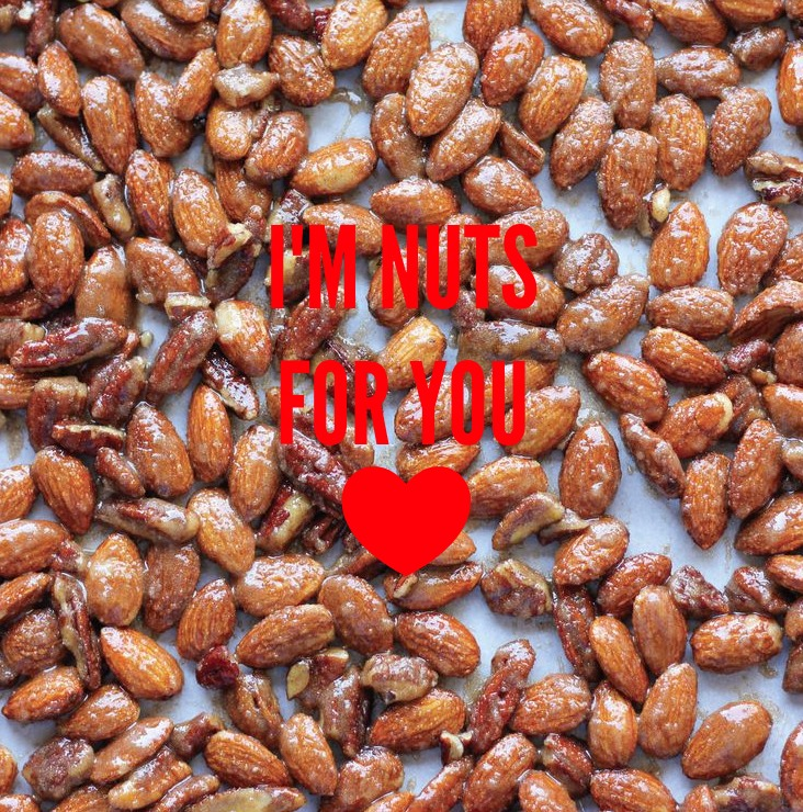 NUTS.JPEG.jpg