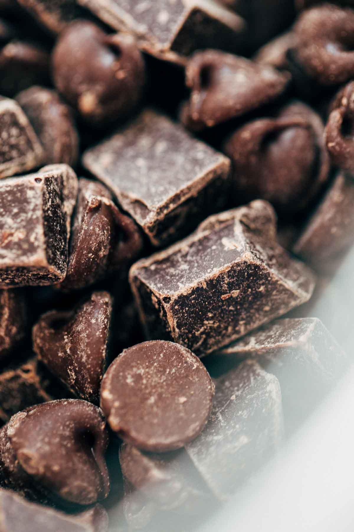 Chocolate-Chip-Cookies-5.jpg