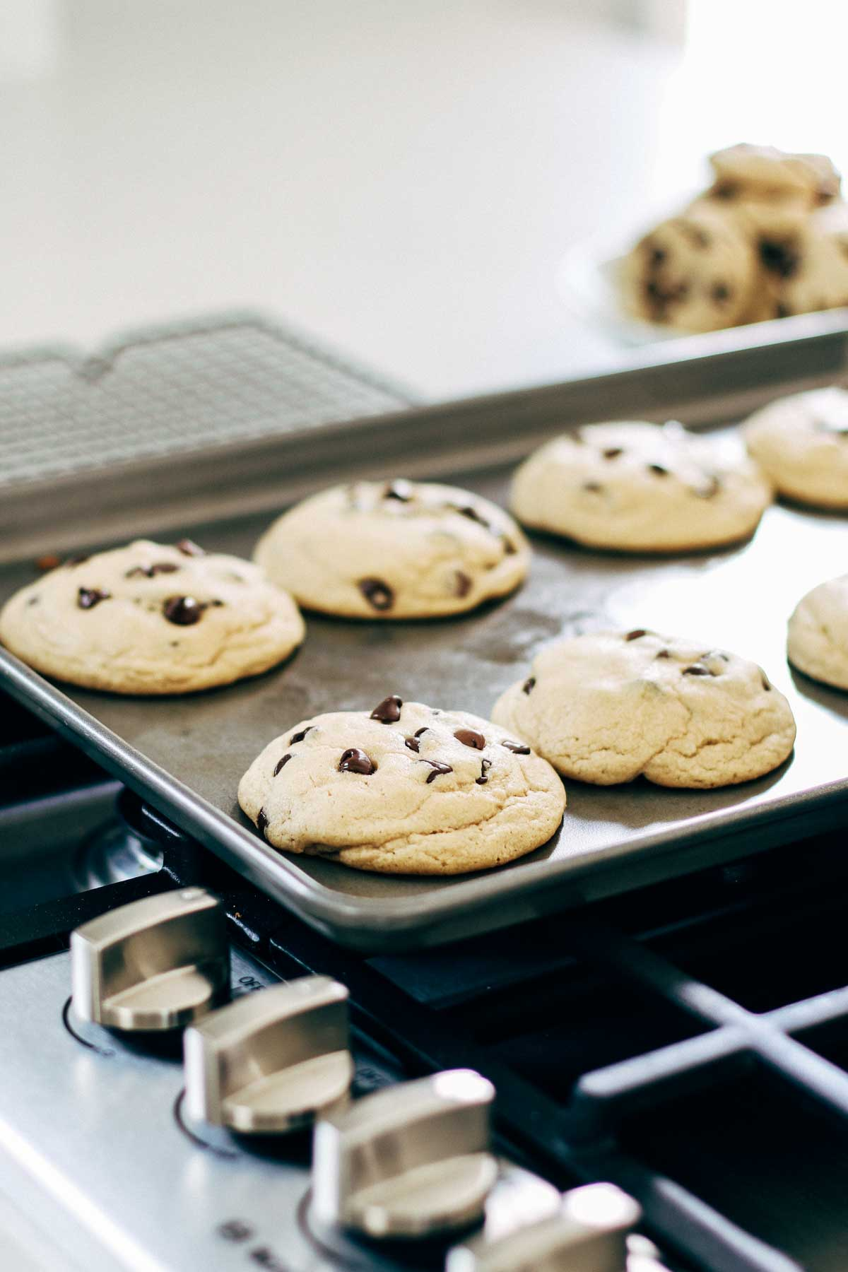 Chocolate-Chip-Cookies-9.jpg