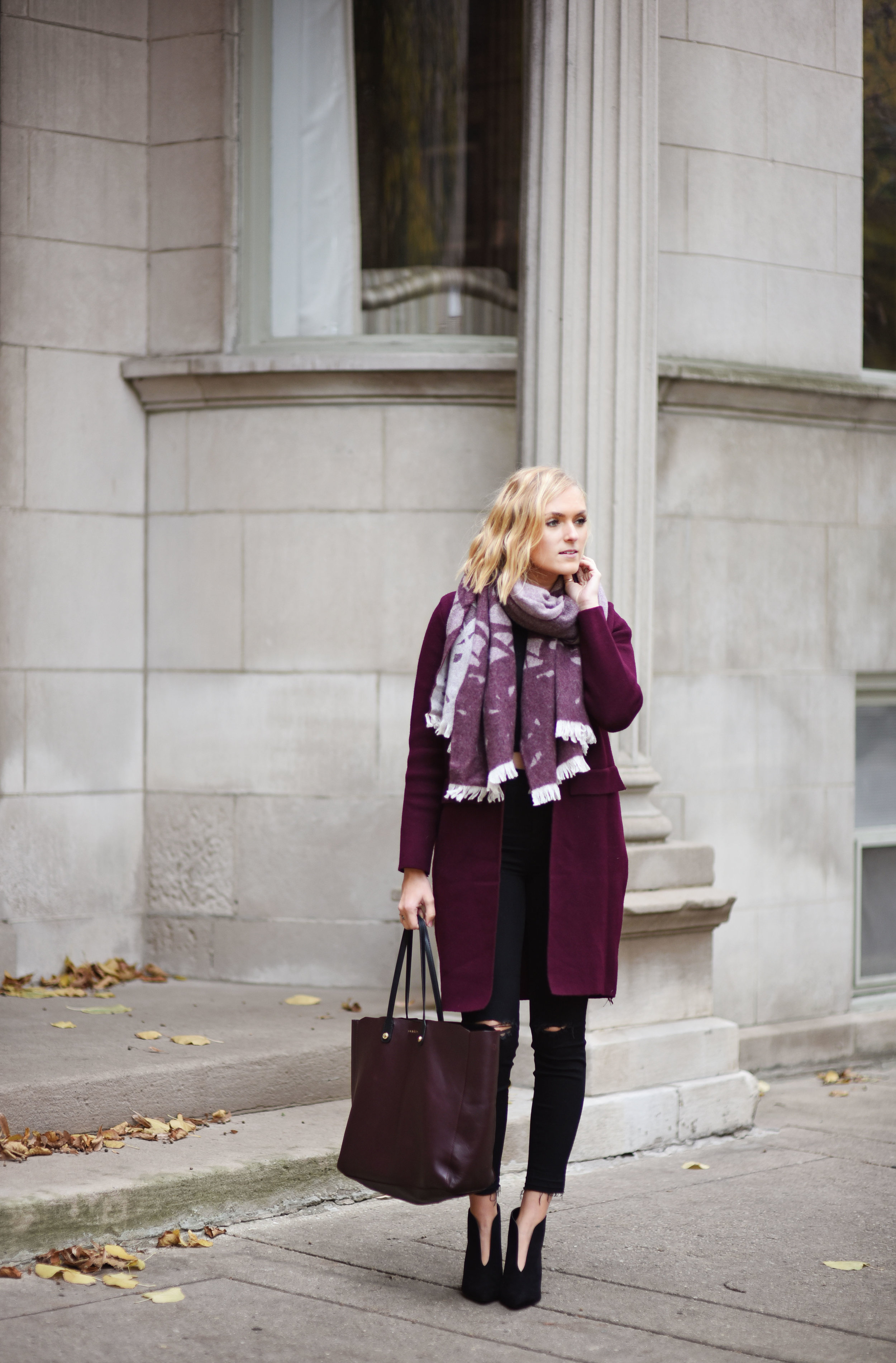 burgundy-fall-outfit