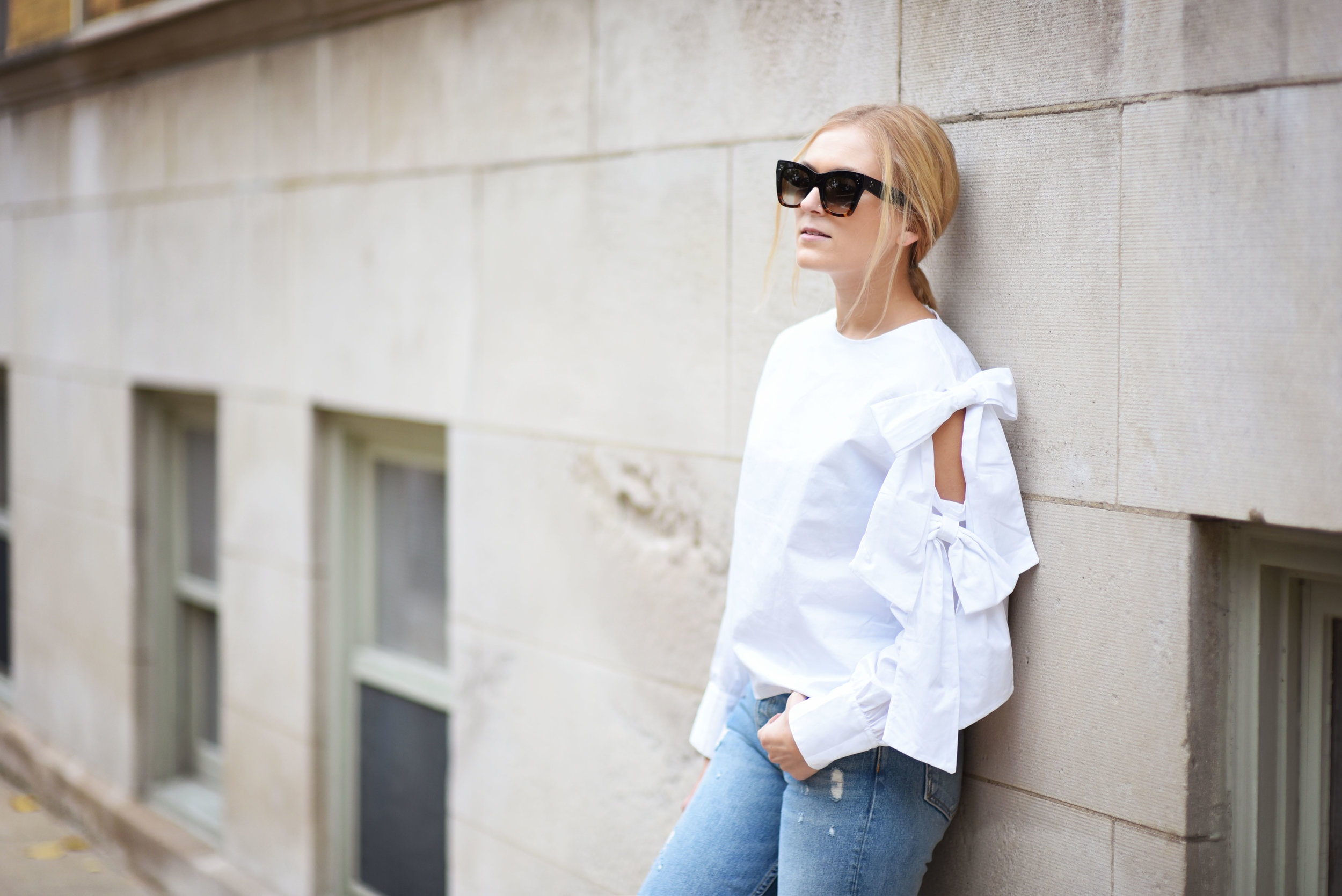 chicwish-white-top-with-bows