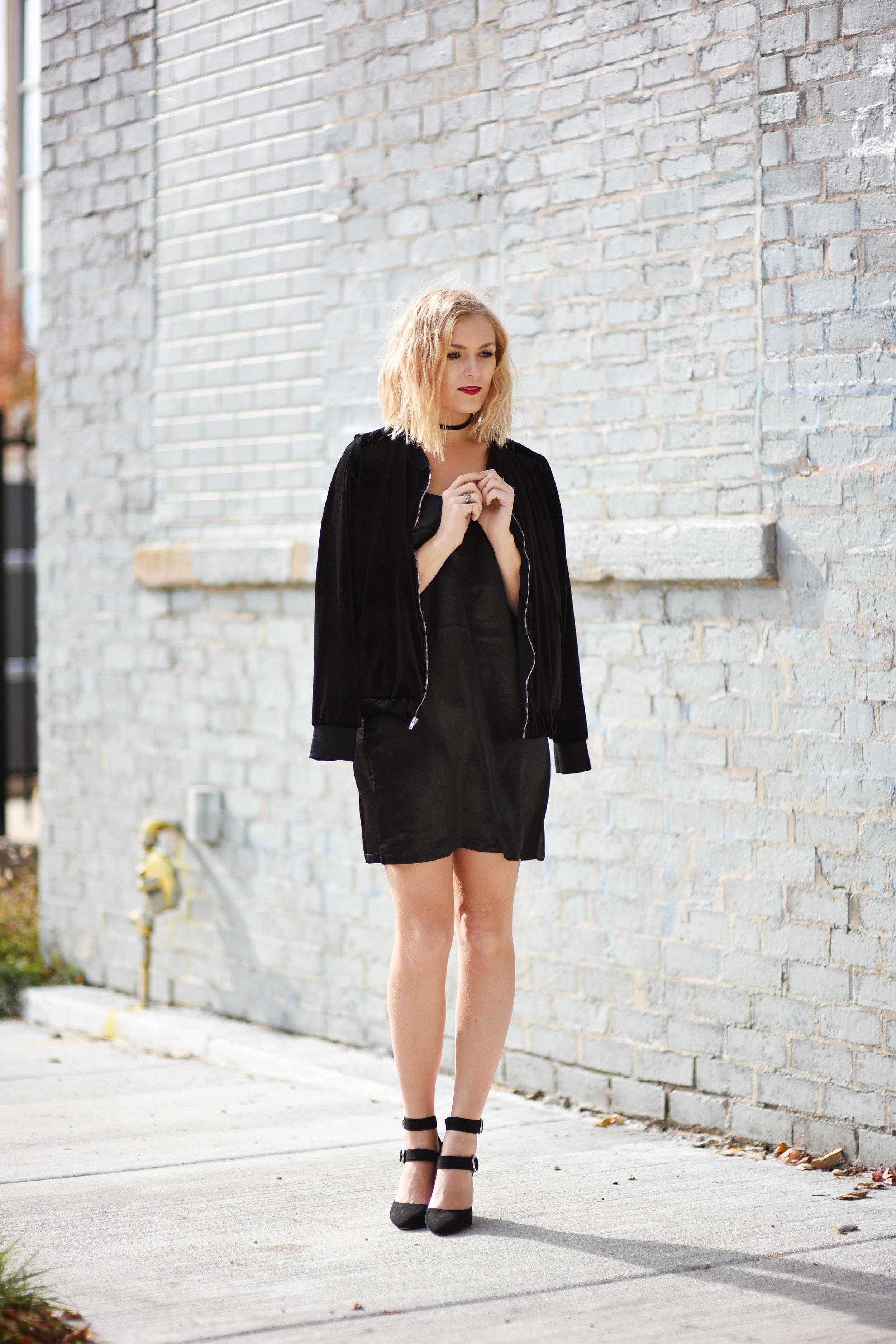 harlowe-and-graham-bomber-jacket