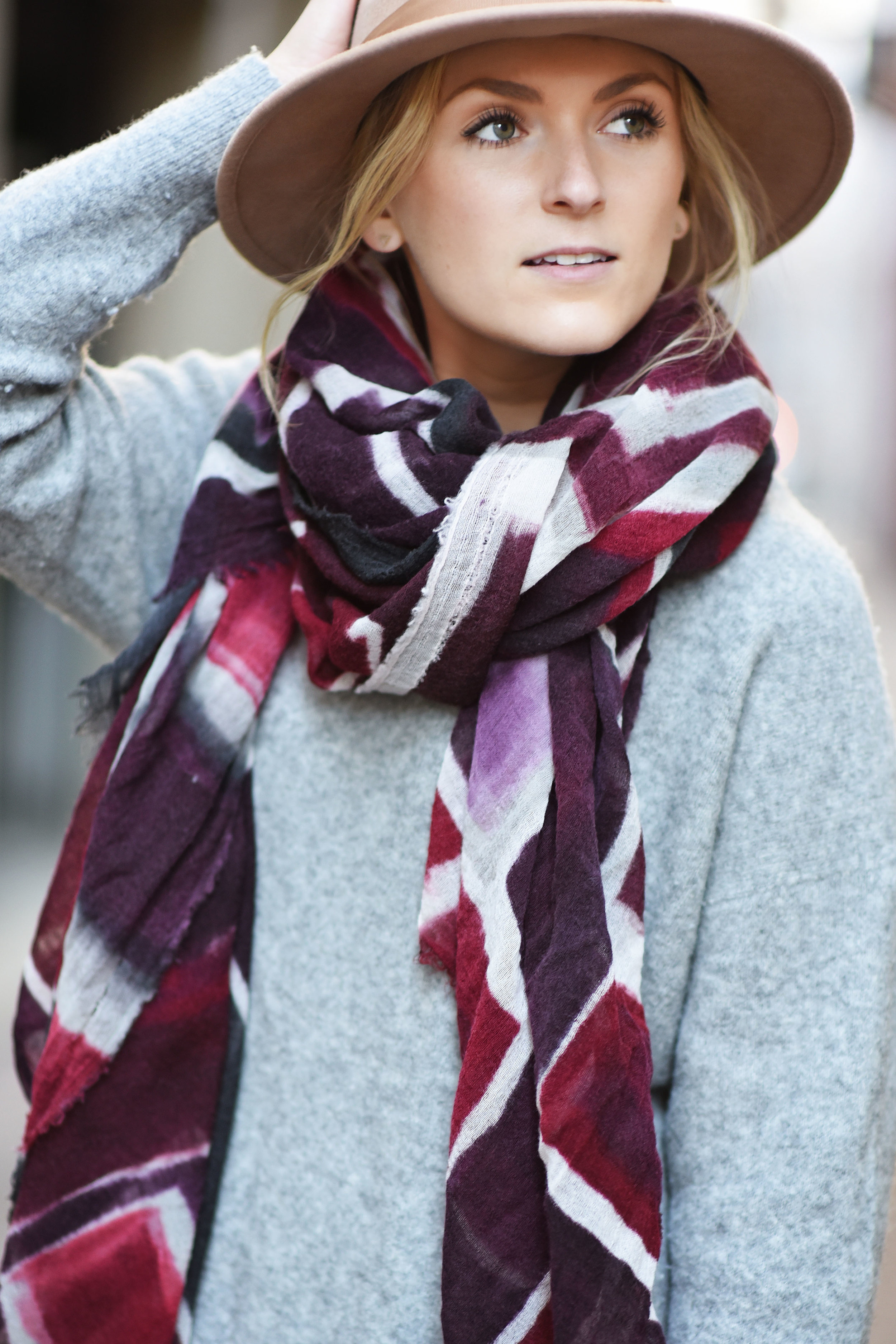italiancashmerescarf