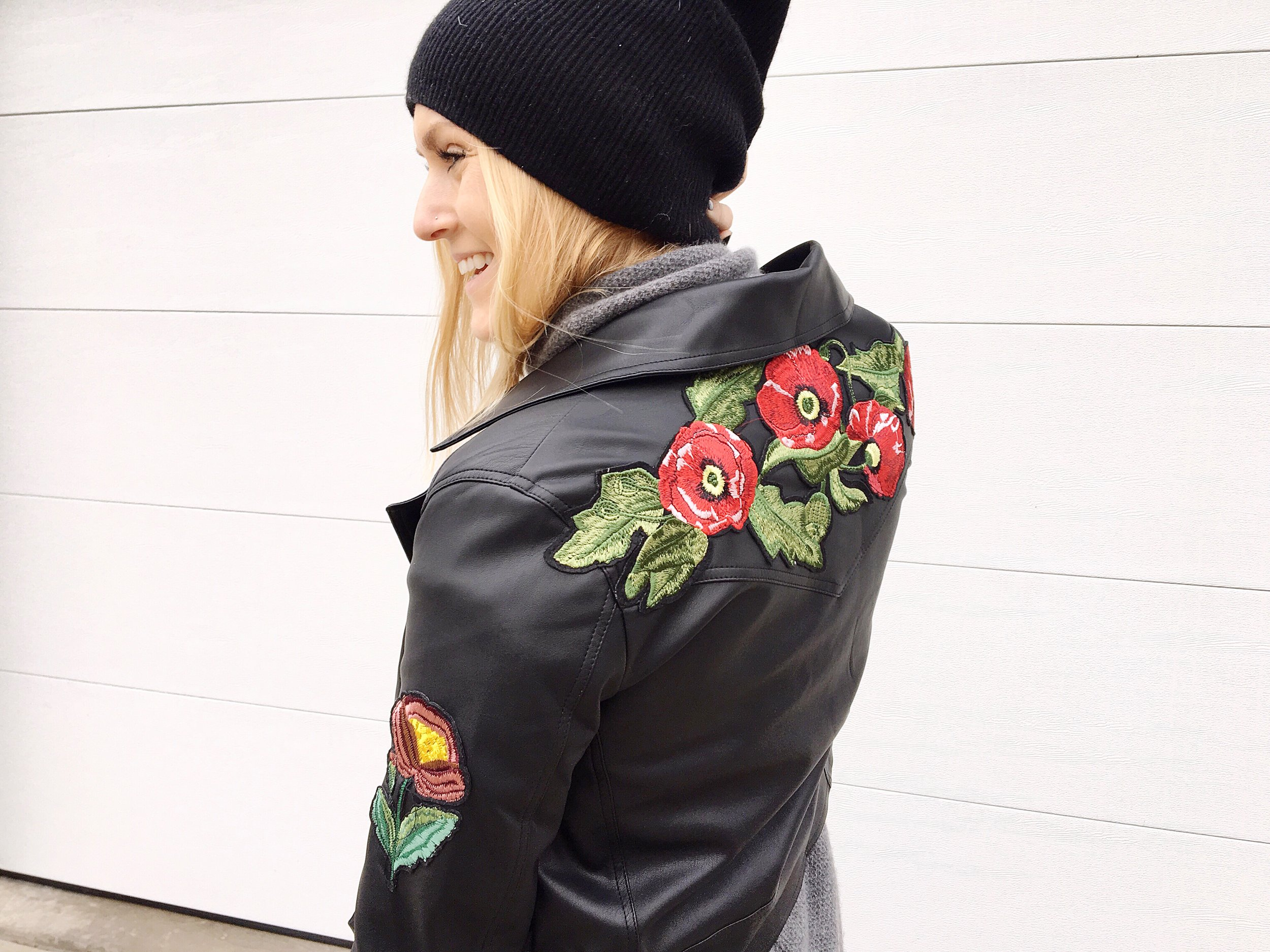 embroidered-leather-jacket