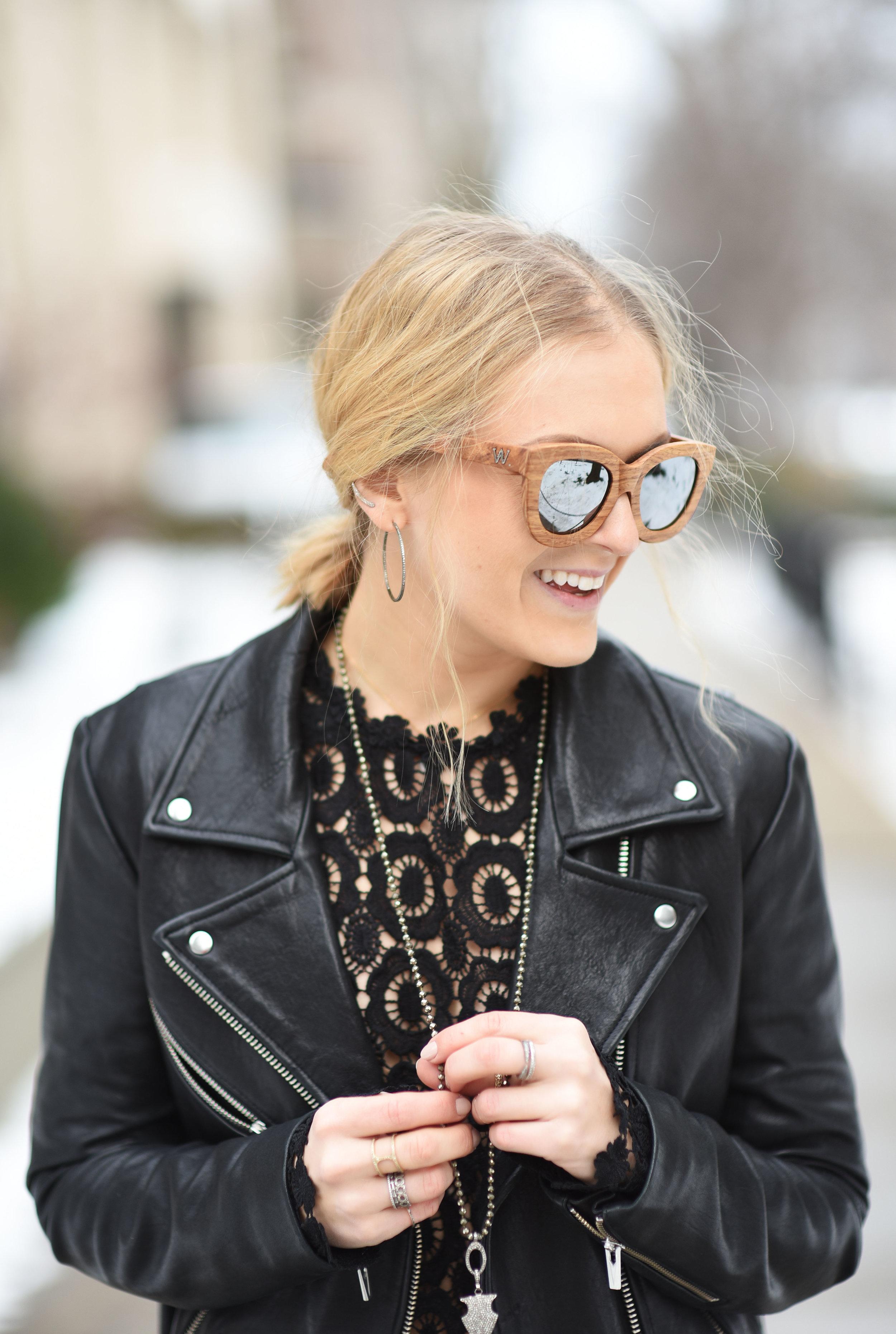 woodzee-sunglasses