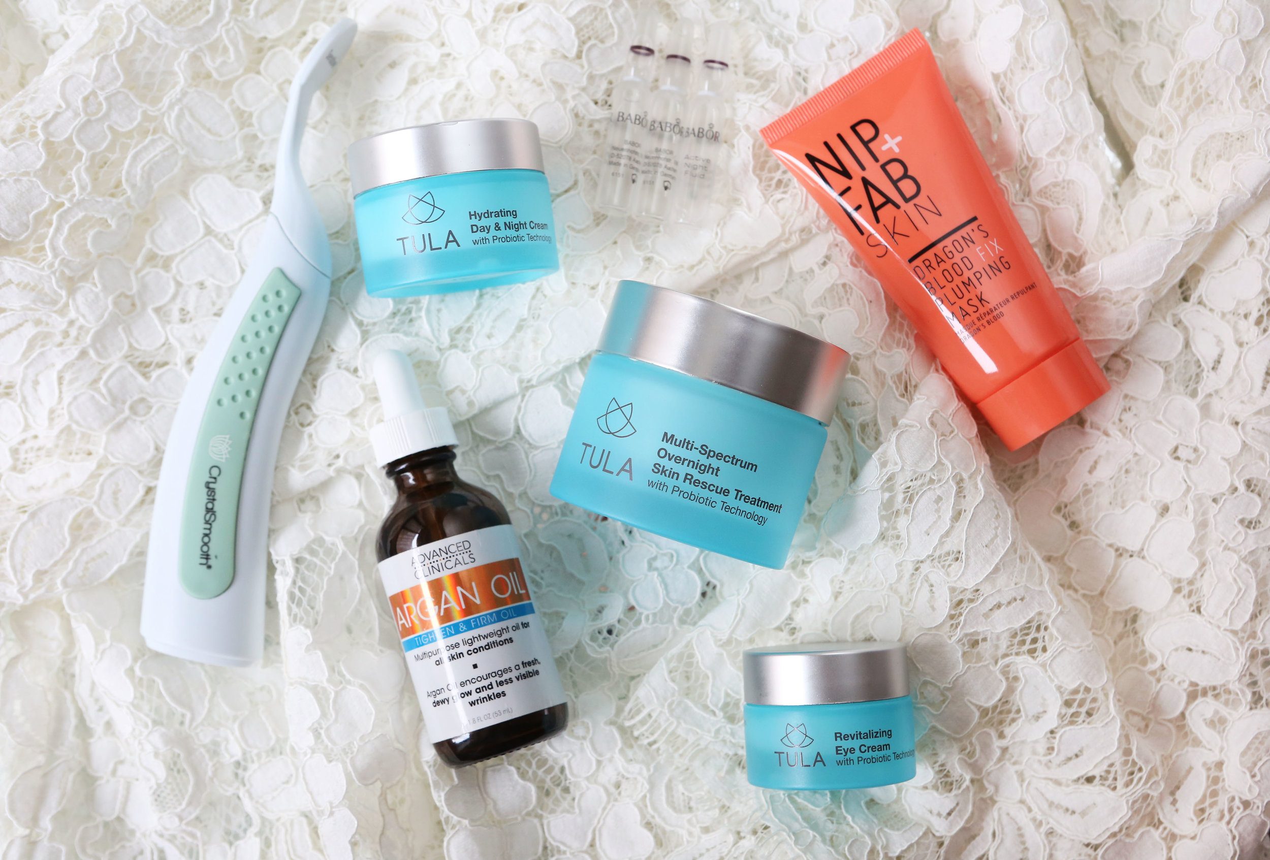 winter-skin-products