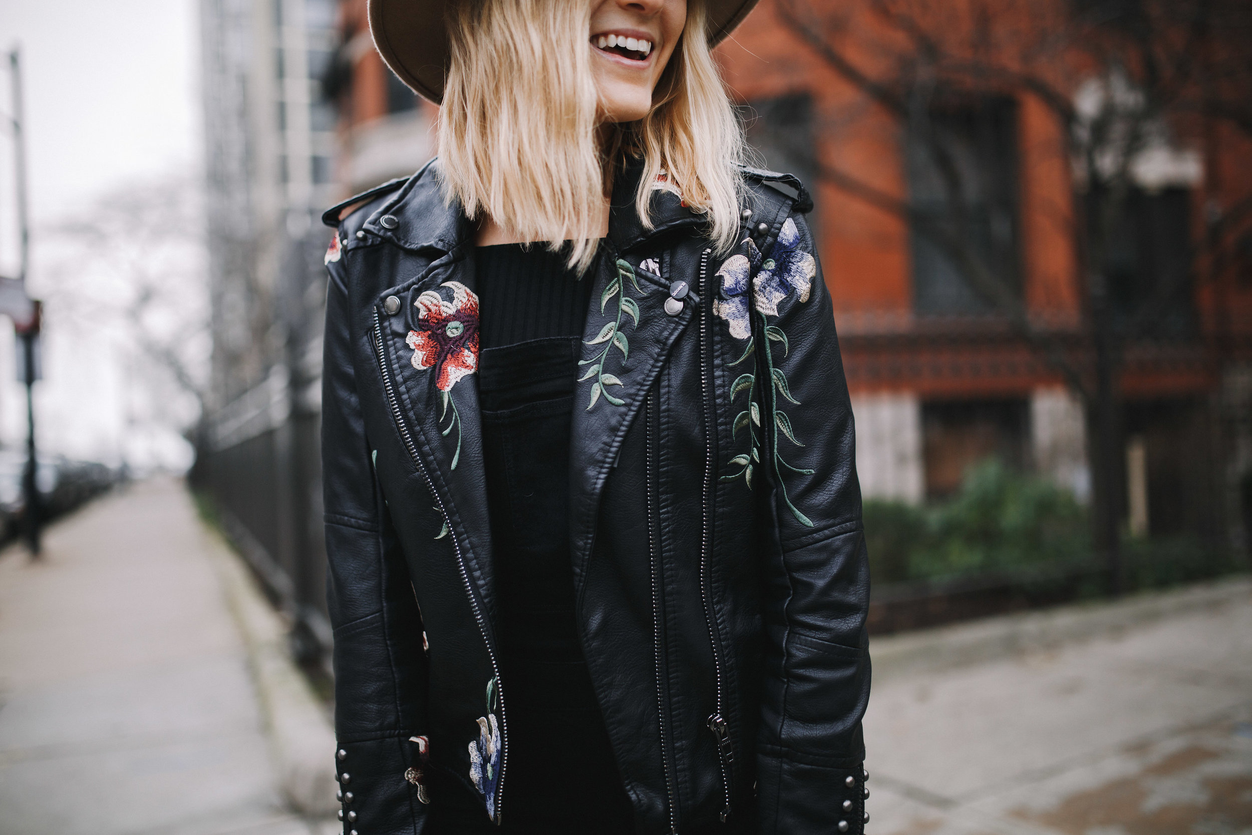 emroidered-leather-jacket