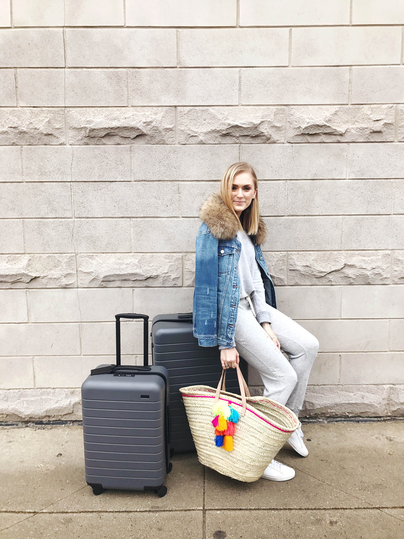 awa-suitcases