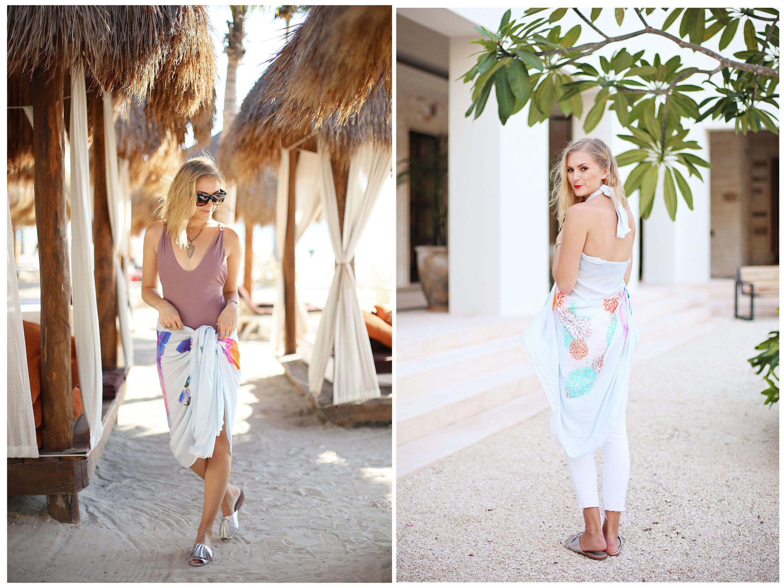 sarong-two-ways