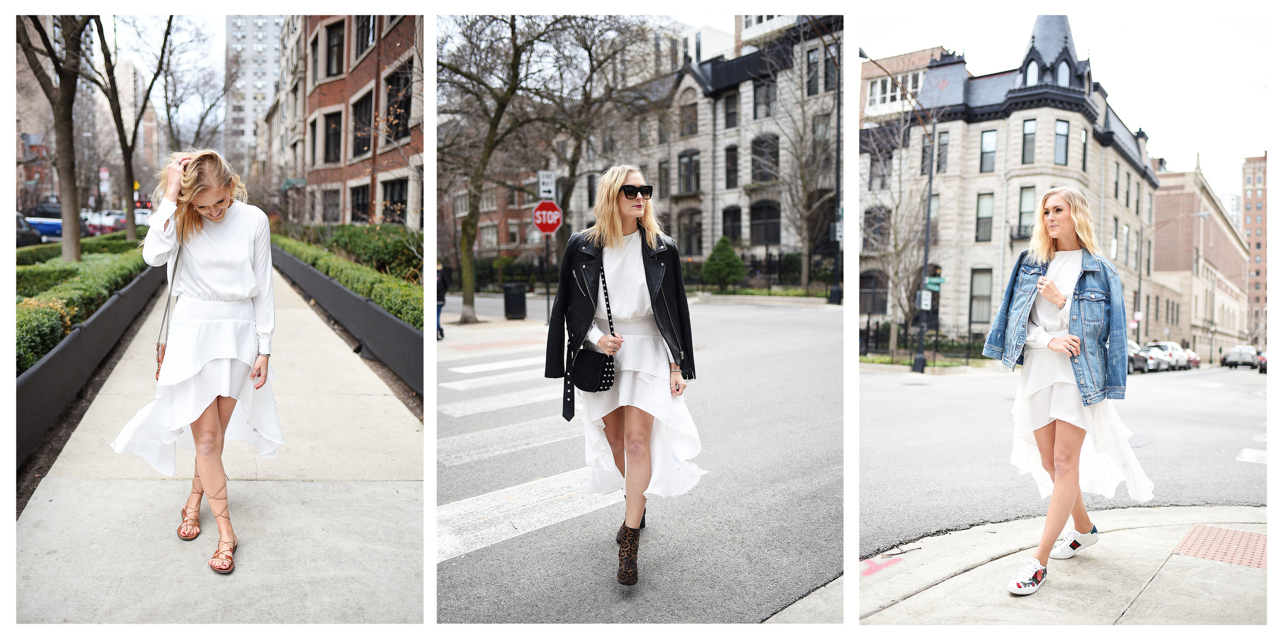 one-dress-three-ways